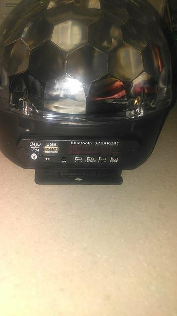🛍 KEBIDU Hands-free MP3 плеер декодер плата 5 в 12 В Bluetooth 5,0 6 Вт усилитель автомобильный FM радио модуль Поддержка FM TF USB AUX рекордеры